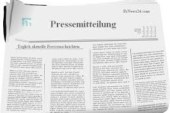 Pressemitteilungen verbreiten