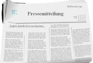 Boombranche Quiz – jetzt 10% auf alle Bestellungen bei Werwiewann.de