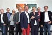 ROLEC Gehäusesysteme GmbH: 30 Jahre Leidenschaft für Gehäuse