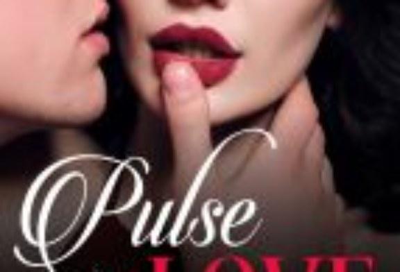 """Neuerscheinung  """"Pulse of Love – The Callboy"""" von Annabel Rose im Klarant Verlag"""