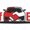 Auto-Ankauf-Export-net