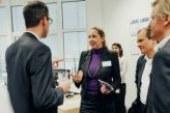 """TOPLIST-Anbieter AIS feiert 20. Firmenjubiläum mit den """"expert.days"""" in Ulm"""