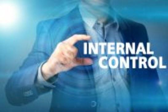 Neues Seminar bei S&P: Die Interne Revision – Optimierer und Sicherer der Unternehmensprozesse