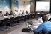 IFLEXX-Meeting: Fortschritte der Mineralölbranche bei der standardisierten Datenkommunikation