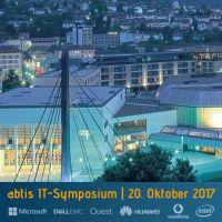 IT-Symposium Mittelstand in Pforzheim: Digitalisierung einfach machen