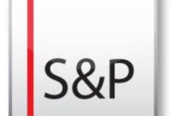 S&P Seminar: Controlling kompakt – Operative Planung und Grundlagen