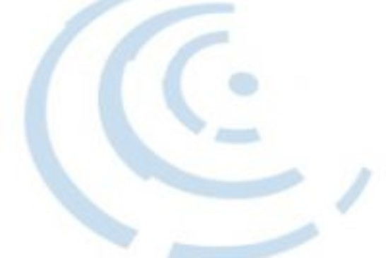TOPLIST-Anbieter LOSTnFOUND unterstützt DocStop