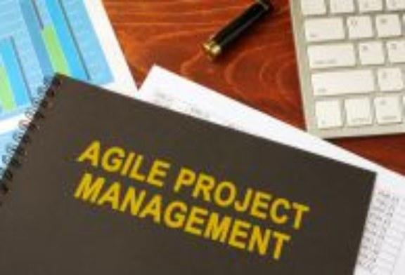 Neues Seminar: Bausteine im Projektmanagement – Kommunikation für Profis