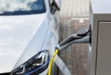 GVV-Privat erweitert Versicherungsschutz für Elektro- und Hybridautos