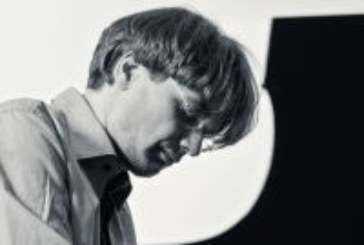 Linie 21 Verlags-Jubiläum: Feinste Klaviermusik im Dutzend – 7 Piano-CDs und 5 Notenpublikationen für Klavier