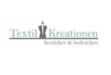 Hochwertige Schürzen mit Wunschmotiv bedrucken lassen auf Textilkreationen.de
