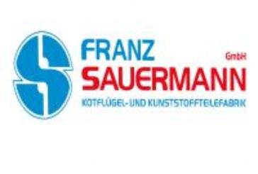 Franz Sauermann GmbH, Freinhausen