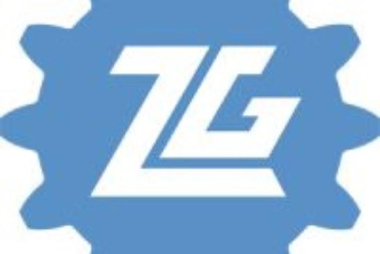 ZG GmbH, Eching