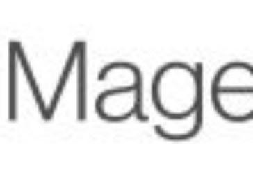 TechDivision veranstaltet Magento Contribution Week 2017