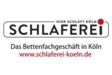 Schlaferei Köln feiert 2 Jahre – Das Bettenfachgeschäft in Köln Marsdorf