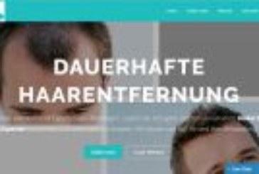 Global Beauty GmbH: Microblading und dauerhafte Haarentfernung