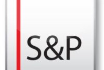 Ihr S&P Seminar: Projektmeetings: effizient und erfolgreich moderieren