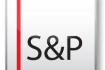S&P Premiumseminar: Operative Unternehmensplanung und Steuerung