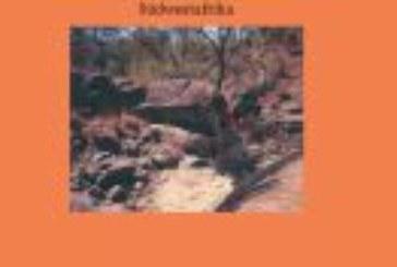 Und immer ruft Südwest – Erinnerungen aus Namibia vor dem ersten Weltkrieg