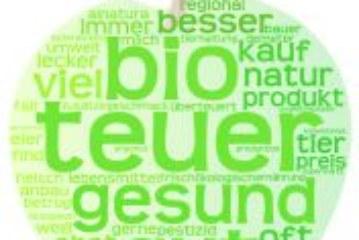 Bio-Lebensmittel: Wachstumsmarkt mit Vertrauensproblem