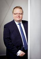 Executive Search: Delta Management Consultants erweitert Führungsriege