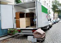 Entrümpelung Wohnungsauflösung Regensburg