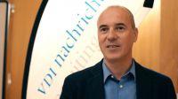 Überzeugende Bewerberportale für Top Kandidaten: Personalberater Hans Ulrich Gruber gibt Tipps