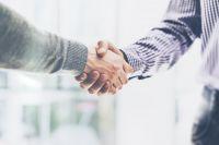 Headgate schließt strategische Partnerschaft mit Matchbird – Vitamin B mit System für TOP Familienunternehmen