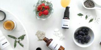 natural-cosmetics-800x445