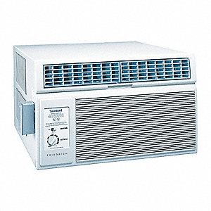 Hazardous Location Air Conditioners