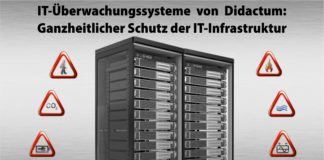 it-ueberwachungssysteme-sensoren-didactum