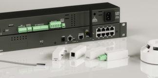 IT-Infrastruktur-Ueberwachung