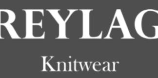 greylags_logo