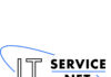Logo_IT-Service-Net