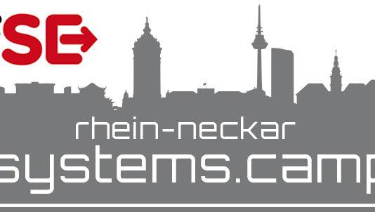 Logo_systems_camp_Korrektur