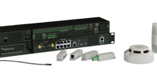 monitoring-system-600-dc-didactum