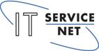 Logo kleinjpg