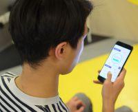 Hongkonger Startup bietet App zur Finanzplanung für Millennials