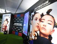 Globale Modemarken und junge asiatische Designtalente – CENTRESTAGE mit spannendem Mix