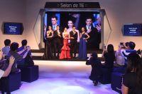 Von Klassik bis Trend – die HKTDC Hong Kong Watch & Clock Fair und der Salon de TE
