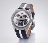 Gewinner der 36. Hong Kong Watch & Clock Design Competition stehen fest
