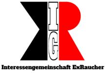 exr-ig_title
