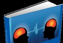 Gehirnwissen-Vertrieb-Verkaufserfolg-beginnt-im-Kopf