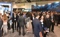 Neue Ära in der Logistik – die Asian Logistics and Maritime Conference