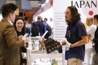 Rund 800 Aussteller zur HKTDC Hong Kong International Optical Fair erwartet