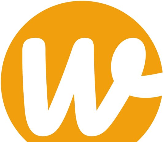 wunderbon-logo-yellow-with-white-W_2000x2000