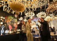 Potential bei smarten Produkten in einem stabilen Markt für Beleuchtung
