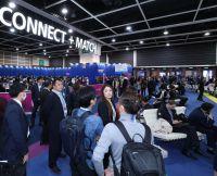 Wachstum neu definieren – das Asian Financial Forum (AFF) 2020