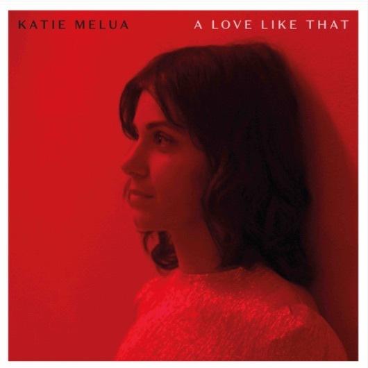 """KATIE MELUA – """"A Love Like That"""" ist erster Vorbote aus ihrem im Herbst erscheinenden 8. Studioalbum"""