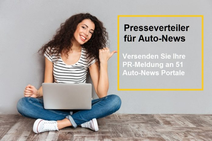 Marketing Autohaus